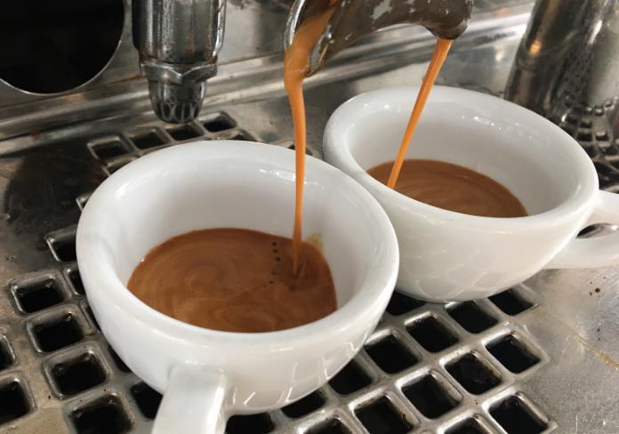 ZUM-KUSS-CAFFEE